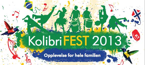 kolibrifest-2013-header
