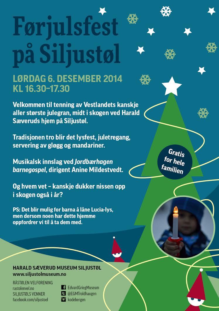 forjulsfest2014